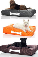 2016 new style hot sale dog bed colorful dog bed , pet home furniture sleeping beds cushion