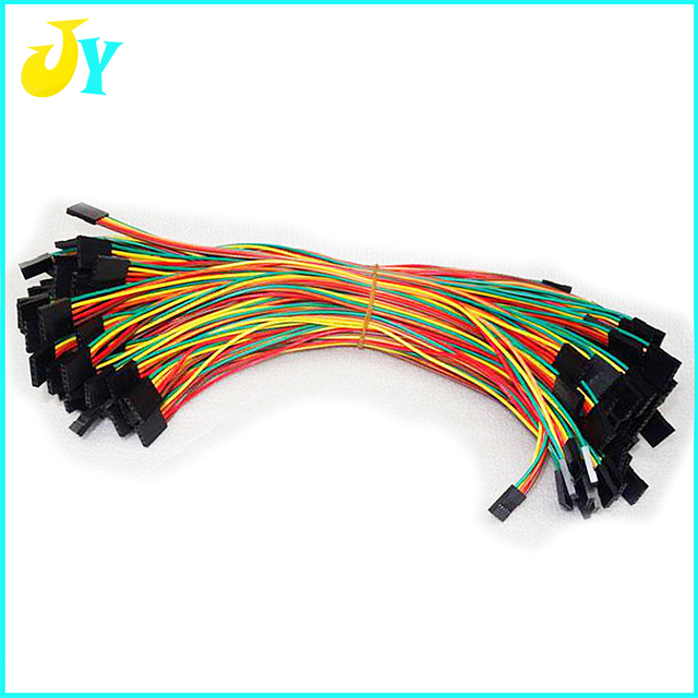 10pcs Sanwa Seimitsu joystick 5 pin wires PS4 PC computer games rocker 5PIN cable arcade controller_640x640 10pcs sanwa seimitsu joystick 5 pin wires ps4 pc computer games pac wire harness at mifinder.co