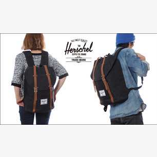 46022622490 Herschel genuine wholesale waterproof laptop backpack shoulder bag men s  casual backpack men s sports backpack