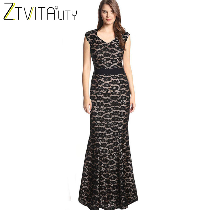 ZTVitation 2018 Нове модне літнє жіноче - Жіночий одяг
