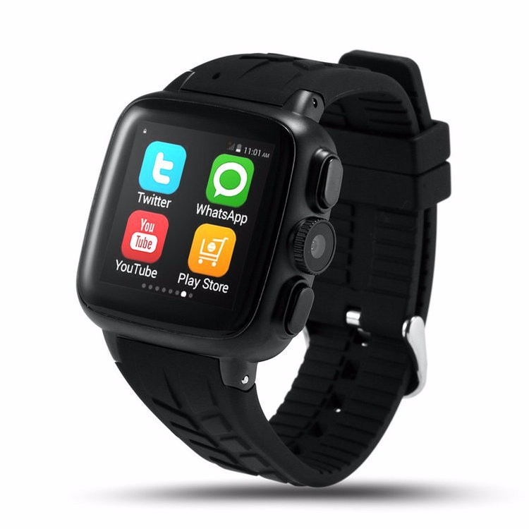 smartet-UC08-3G-bluetooth-smart-watch-SmartWatch-Android-4-3-OS-512M-RAM-4G-ROM-heart (5)
