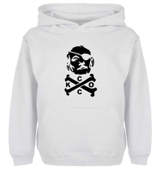 Unisex fashion the bill murray design hoodie men s boy s women s girl s winter.jpg 250x250