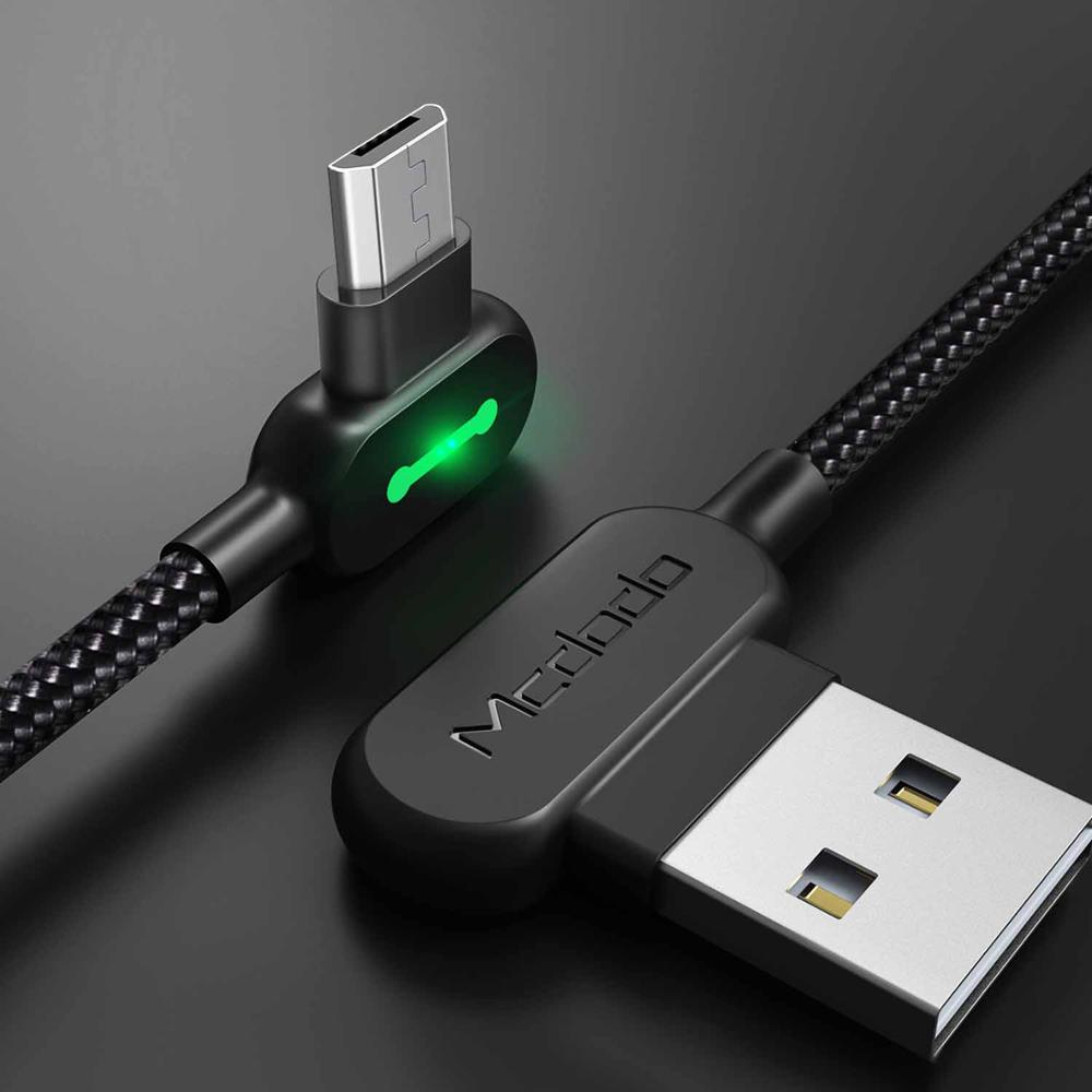 USB Phone Cables