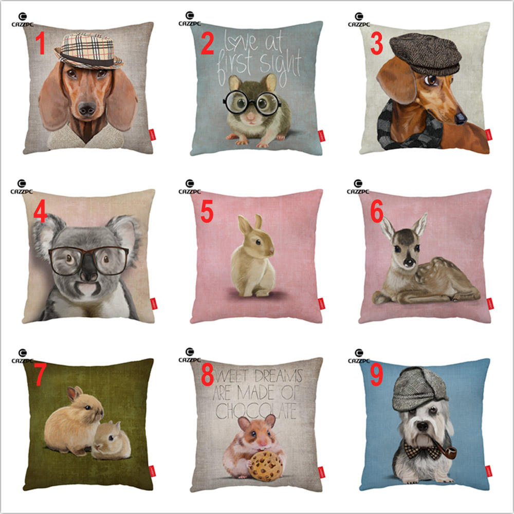 Dachshund Home Decor Online Get Cheap Dachshund Car Seat Aliexpresscom Alibaba Group