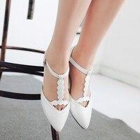 Обувь на толстой мягкой подошве, размеры 34 51, 2017 г. Новая модная мягкая женская обувь на плоской подошве с ремешком на щиколотке, весна осень,