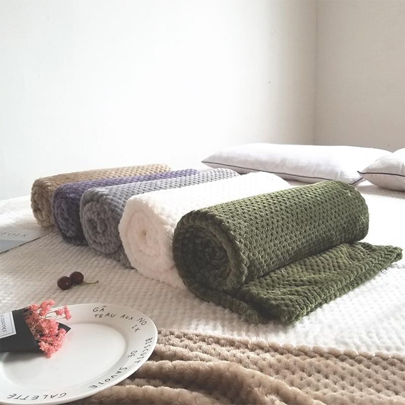 Baby Blanket Big Thicked Infant Kid Swaddle Bebe Envelope Stroller Wrap Newborn Newborn Baby Beddding Set