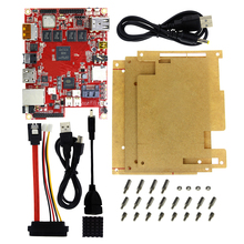 Hot Selling Cubieboard5 Cubietruck Plus / Cubieboard 5 H8 Development Board Android / Linux