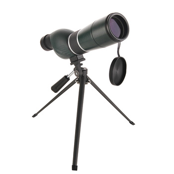 Eyebre 20-60X60 Full Waterproof Viewing Mirror High Sealing View Mirror High Power Single Cylinder Zoom Telescope