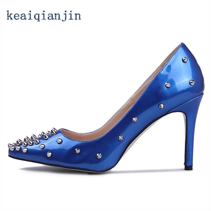 Popular Blue Red Bottom Heels-Buy Cheap Blue Red Bottom Heels lots