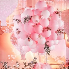 hot deal buy 20pcs 5 inch birthday balloon party wedding room decoration latex balloon party supplies ballons christmas decor balloons