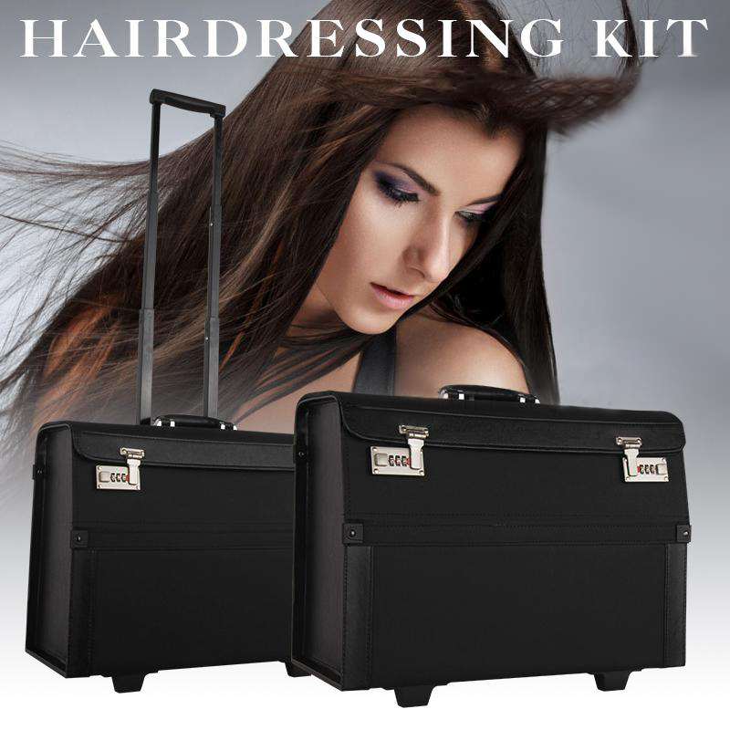 High Quality hairdressing scissors