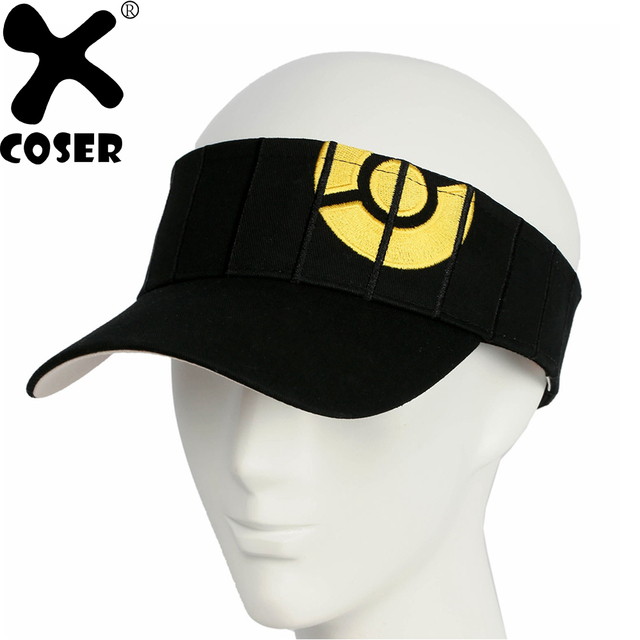 e963e53f758 XCOSER Pokemon Go Game Cosplay Baseball Cap Costume Accessories Summer  Holiday Casual Sports Sun Hats Hip Hop Cap For Men Women
