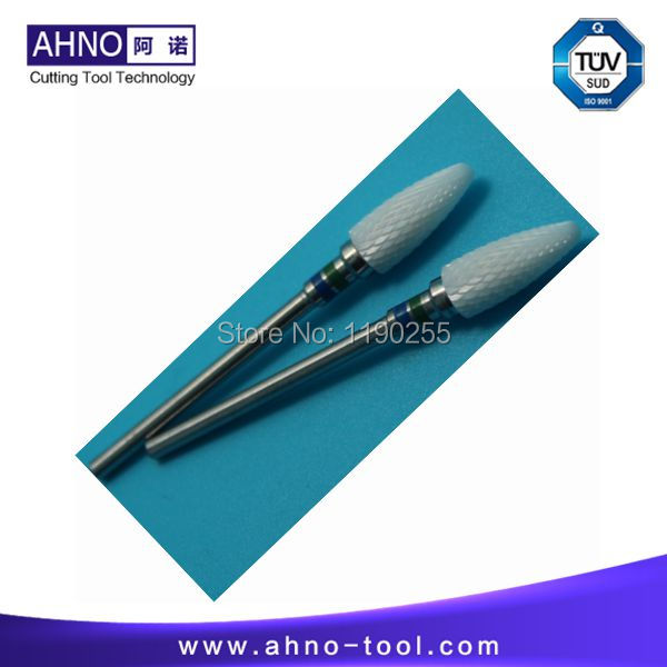 2pcs/lot 6400401 Ceramic Nail Burs Tools free shipping e bike battery 48v 15ah 1000w use for samsung 3000mah cells built in 30a bms with 2a charger lithium battery 48v free shipping