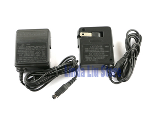Image 4 - ChengChengDianWan 10pcs US EU Plug AC adapter Travel Wall Power Charger Adapter for Gameboy Advance GBA SP