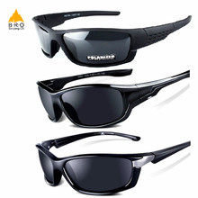 Men Polarized Sports Eyewear MTB Glasses for Bicycles Sun Women Cycling Sunglasses Mens Sport Goggles