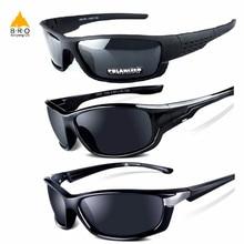 Men Polarized Sports Eyewear MTB Glasses for Bicycles Sun Women Cycling Sunglasses Mens Sport Goggles