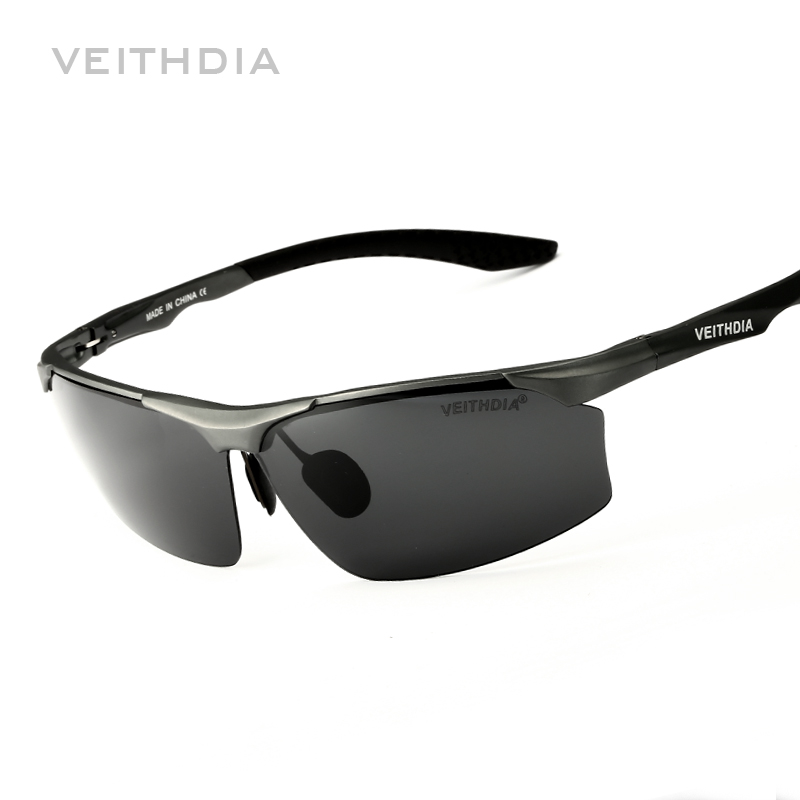 Sports Sunglasses Brands  por glass sports glass sports lots from china glass