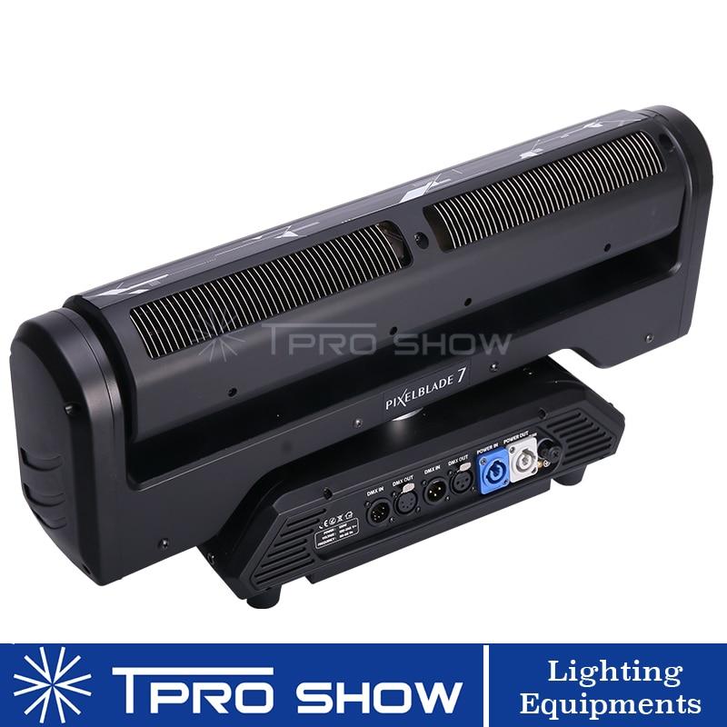 led-moving-light-4