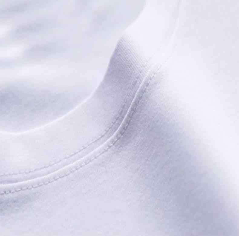 新しい tシャツ男性音楽ロック進化ギター印刷ファッションおかしい tシャツ男性トップス o ネックヒップスター tシャツパンクスタイルトップス