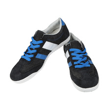 Men Shoes New Hot Sale New Rubber Canvas Outdoor Sport athletics Breathable Comfortable Summer Quality Shoes Men