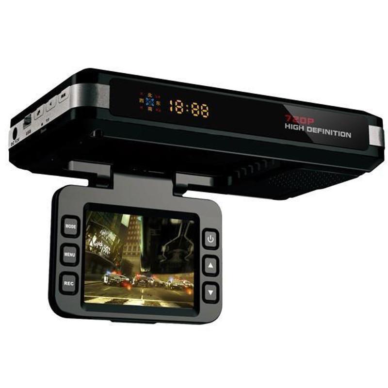 -Russian-Voice-Multi-Function-Car-DVR-Camera-Radar-Detector-2-0-Inch-LCD-140-Degree