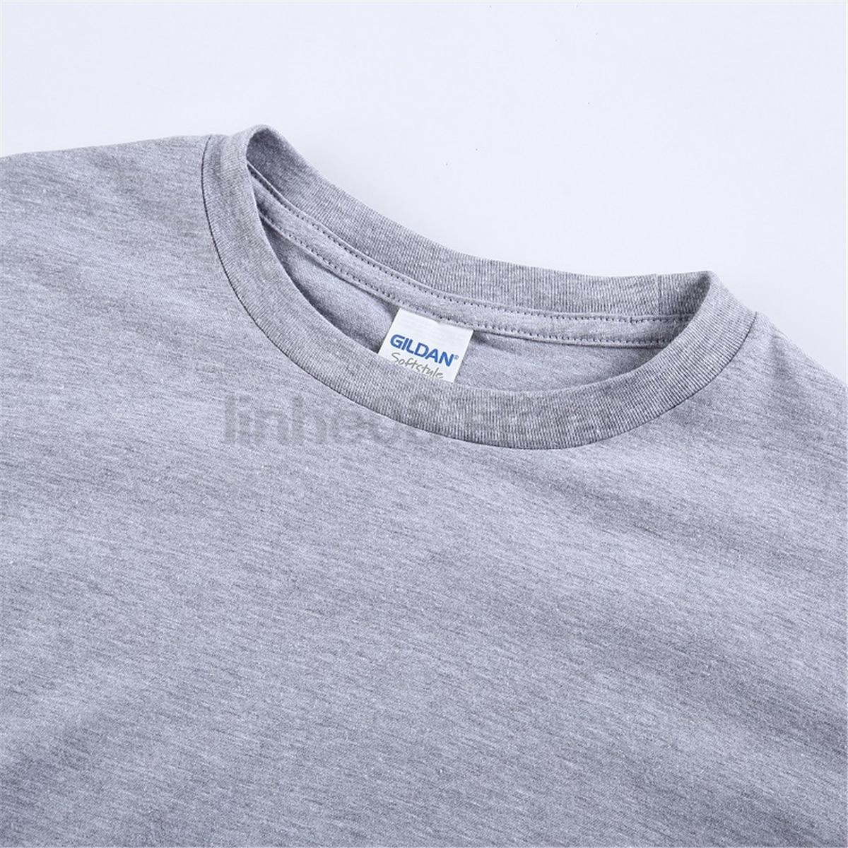 Возьмите ACL алгоритм для кормления и EMS футболка Для женщин футболка