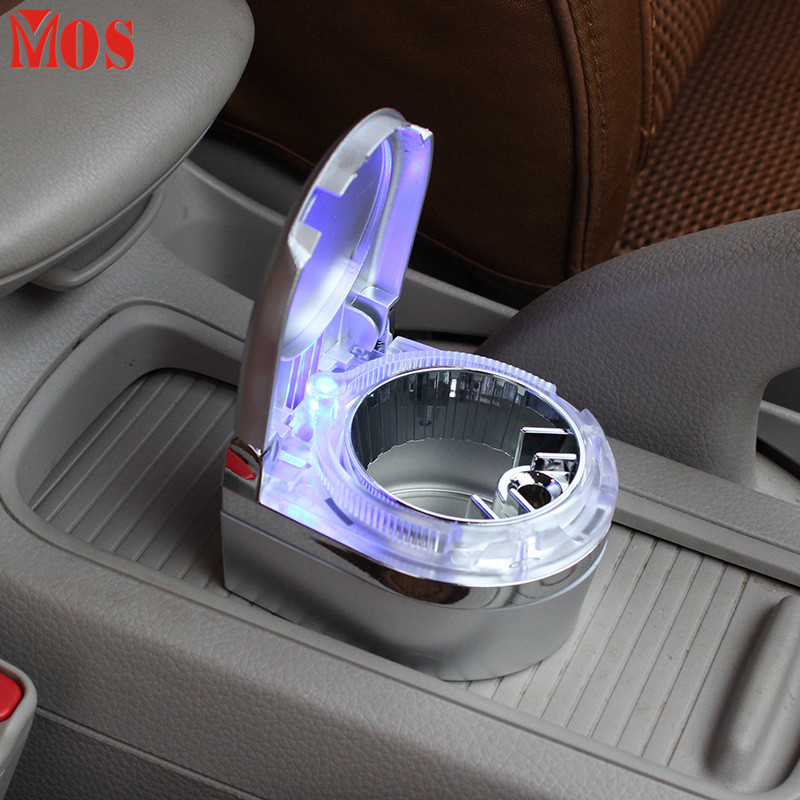 sp 5 mosunx business 2016 hot selling new mini led light portable car auto interior home. Black Bedroom Furniture Sets. Home Design Ideas