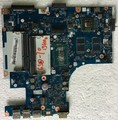 G50-70 Z40-70 Z50-70 NM-A271 i5 nm-a272 nm-a273 verbinden mit motherboard mainboard runde connect board