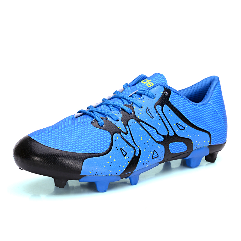 size 31 44 boy trainers sports soccer sneakers cleats