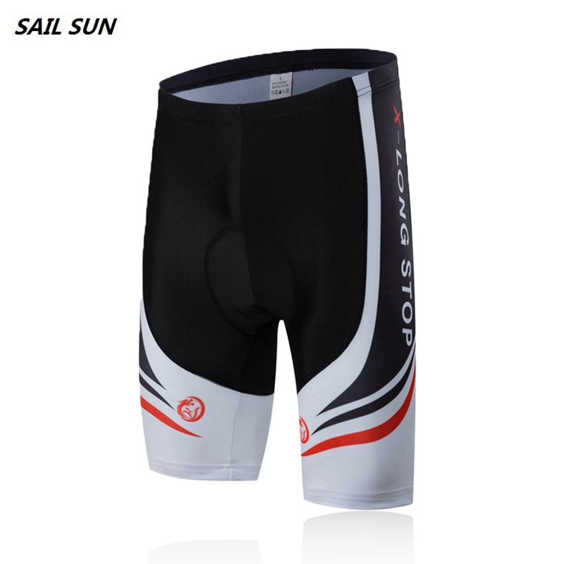 big 5 mens bike shorts