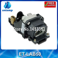 하우징 프로젝터 ET-LAB50 용 PT-LB50 PT-LB51 PT-LB51NTE PT-LB50NTE PT-LB50SE PT-LB50U PT-LB50SU