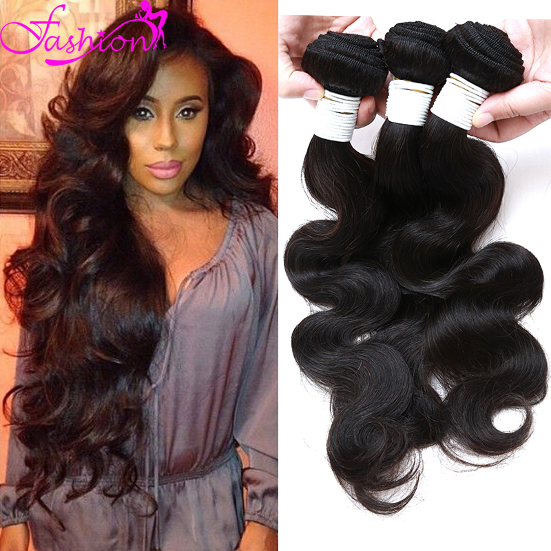 The Best Human Hair Weave To Buy 76