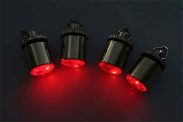 popular bait lights-buy cheap bait lights lots from china bait, Reel Combo