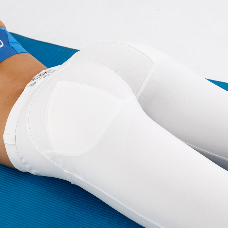 804ff04ce7c966 AK's hand sex legging pants sexy hips push up compression leggings women  skin tight leggings in