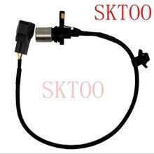 For TOYOTA corolla corolla crankshaft position sensor 90919-05030 9091905030 kobramax engine crankshaft sensor 90919 05030 for toyota professional auto parts
