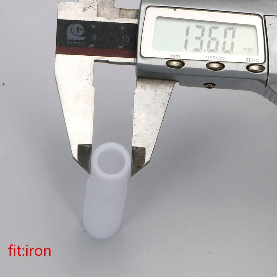 Поле для майстэрскага пашырэння - Гольф - Фота 4