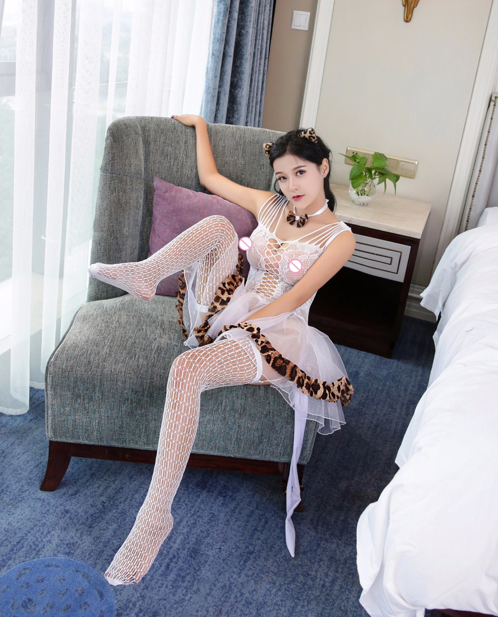 Stop118 women discount sexy 12