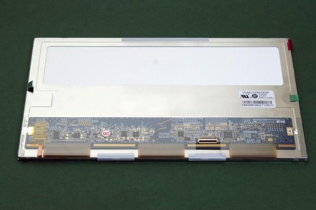 10.2 inch lcd matrix CLAA102NA1BCN laptop lcd screen display