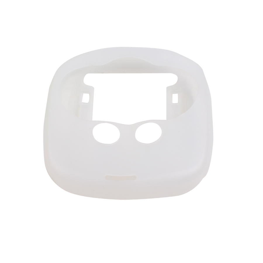 font-b-phantom-b-font-4-pro-remote-controller-silicone-case-cover-skin-for-font-b-dji-b-font-font-b-phantom-b-font-4-pro-camera-drone-transmitter-accessories-spare-parts