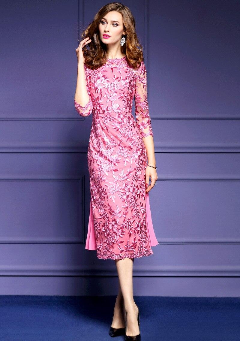 Asombroso Vestido De Baile Beso Beso Regalo - Vestido de Novia Para ...