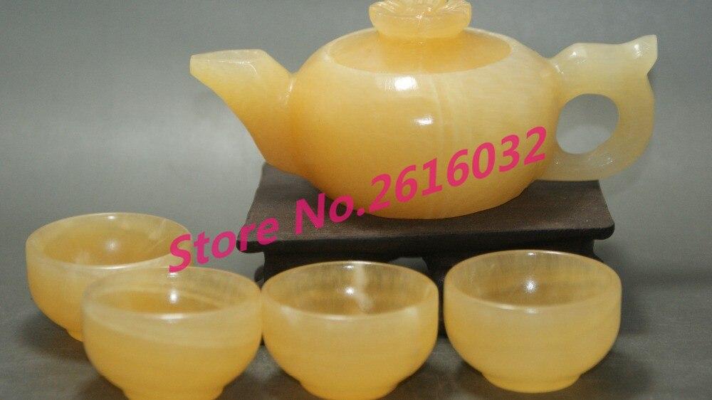 Chefline Assiette tandoor//Tandoori 33 cm