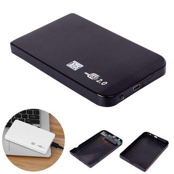 1 set USB 2.0 SATA 2.5
