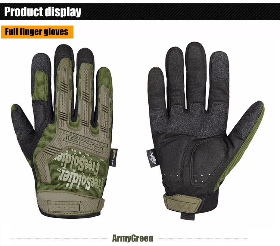gloves_11