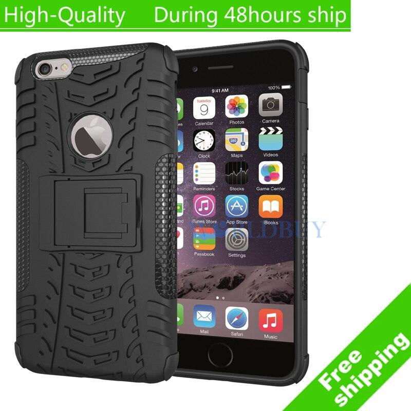 Shenzhen worldbuy Technology Co., Ltd. Для iPhone 6 iPhone 6 S 4.7 \