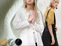 Groothandel 3 kleur 25mm zware zijden linnen materiaal stof jurken, print satijn, textiel, Chinese goedkope-stoffen streep B794