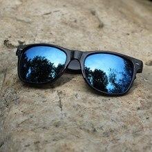 Super Cheap!!! Multi-coloured Summer Shade UV400 Sunglassesl Pilot Sunglasses Masculino Glasses oculos de sol feminino
