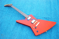 China's firehawk guitar The latest stores, wholesale and retail ES custom fiy guitar electric guitar