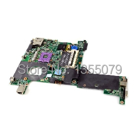 For 1400 1420 Laptop Motherboard TT359 CN-0TT359