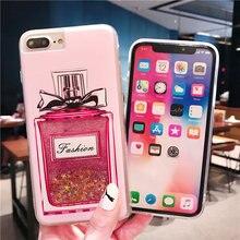 For Compra Gratuito Plus Bottle Disfruta 6 Iphone Del Y Envío Case Nm0nv8w