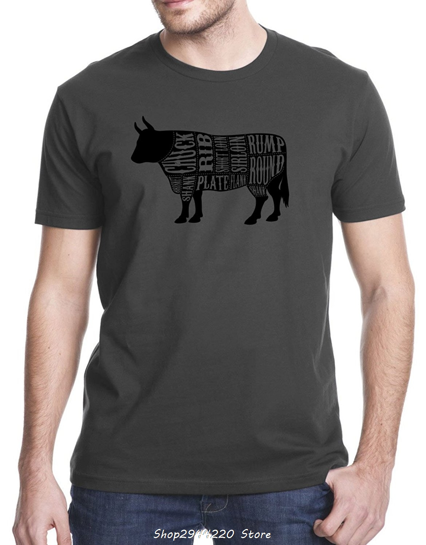 Ray Oak Band 2017 Short Sleeve O Neck T Shirt O Neck